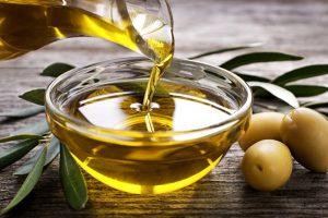 Fresh_oil