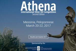 athena_s